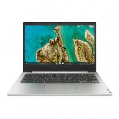 Portátil Lenovo Chromebook IdeaPad 3 CB 14IGL05 ...