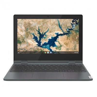 Portátil Lenovo Chromebook IdeaPad Flex 3 CB ...