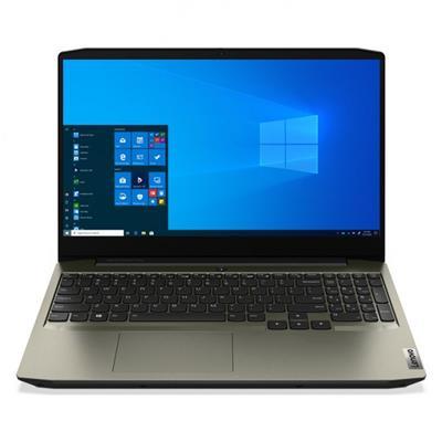 Portátil Lenovo Creator 5 15IMH05 i7-1075 16GB ...