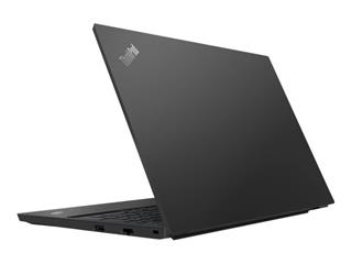"Portátil Lenovo E15 I3-10110U 8GB 256GBSSD 15.6"" ..."