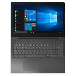 PORTATIL LENOVO V130-15IKB I5-7200U 8GB 256SSD 15.6' W10H IRON GRAY
