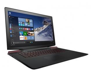 Portátil Lenovo Y700-17ISK i7-6700HQ 12GB 1TB  ...