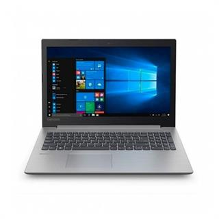 portatil-lenovo-ideapad-330-15ast-81d600_209336_7