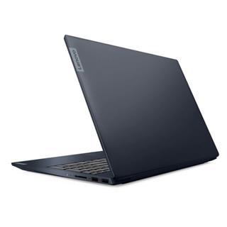 portatil-lenovo-ideapad-s340-15api-81nc0_209337_4