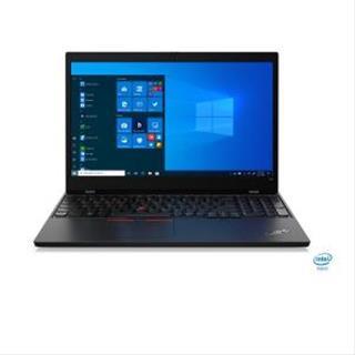 """Portátil Lenovo L15 i5-10210U 8GB 512GBSSD 15.6"""" ..."""
