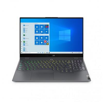 Portátil Lenovo Legion S7 15IMH5 Intel Core ...