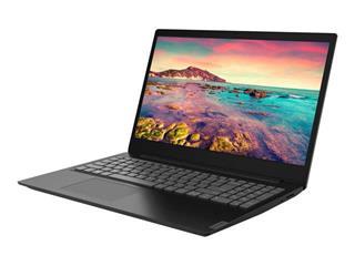 "Portátil Lenovo S145-15IKB i3-7020U 4GB 512GB 15.6"" W10Home"