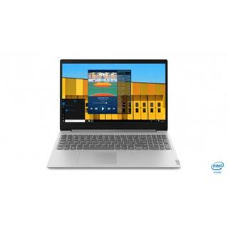 "Portátil Lenovo S145-15IWL i3-8145U 8GB 256GB 15.6"" W10"