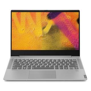 Portátil Lenovo S500 S S540-14IWL i7-8565U1 8GB ...