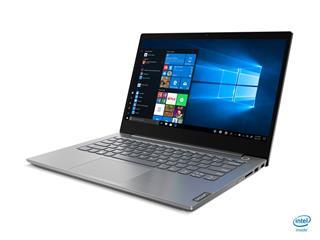 "Portátil Lenovo TB 14-IML I3-10110U 8GB 256GB 14"" W10P"