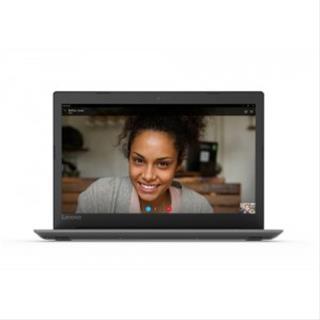 Portátil Lenovo TB 15-IIL i5-1035G1 8GB 256GB-SSD ...