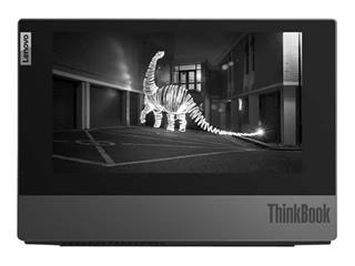 Portátil Lenovo TBOOK P I7-10710U 16GB 512GBSSD ...
