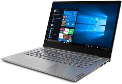 Portátil Lenovo Thinkbook 14-IIL i3-1005 4GB ...