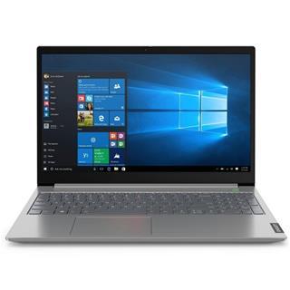 Portátil Lenovo ThinkBook 15 IIL i3-1005G1 8GB ...