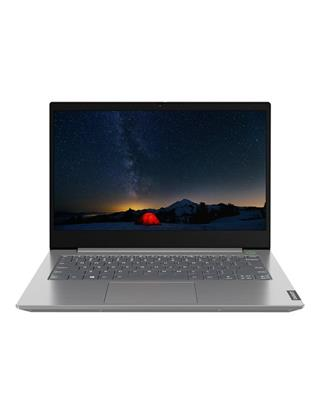 Portátil Lenovo THINKBOOK CORE i5-1035G4 8GB ...