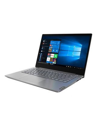 Portátil Lenovo THINKBOOK i5-1035G4 16GB 512GB ...