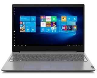 Portátil Lenovo THINKPAD E14 I5-10210U 8GB ...