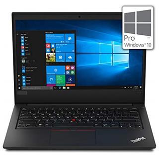 Portátil Lenovo ThinkPad E495 T Ryzen 5 3500U ...