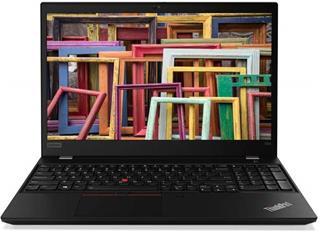 Portátil Lenovo ThinkPad T590 I5-8265U 8GB 256GB ...