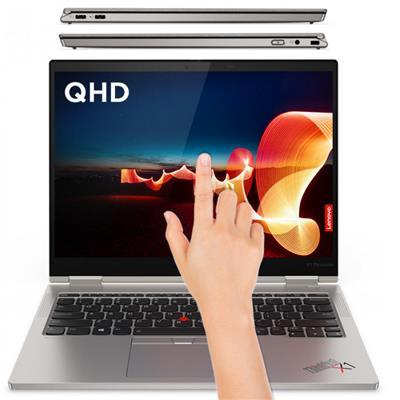 Portátil Lenovo Thinkpad X1 Titanium G1 T ...