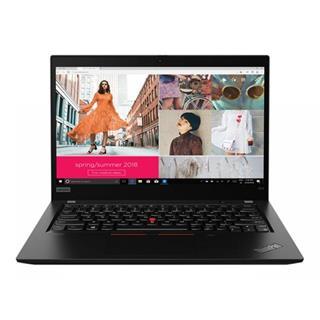 Portátil Lenovo Thinkpad X13 Series i5-10210U 8GB ...