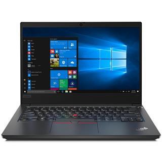 Portátil Lenovo TP E14-IML i3-10110U  8GB ...