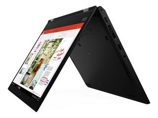 Portátil Lenovo TP L13 Yoga G2 I5-1135G7 8GB ...