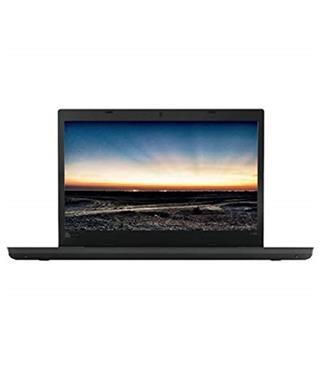 PORTATIL LENOVO TP L480 I5-8250U 8 8GG 500GB HDD W10PRO·DESPRECI