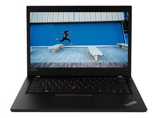 """Portátil Lenovo TP L490T i7-8565U 8GB 256GB 14"""" ..."""