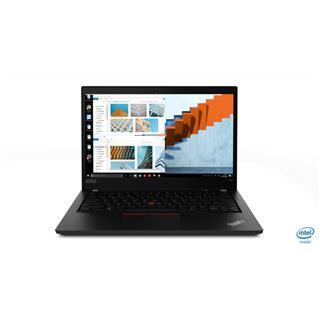 Portatil Lenovo TP T490 I7-8565U 8GB 512SSD W10P