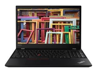 """Portátil Lenovo TP T590 T i5-8265U 16GB 256GB 15.6"""" W10P"""
