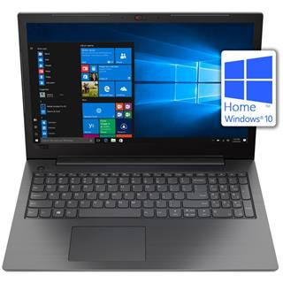 "Portátil Lenovo TP V130 I3-6006U 4GB 500GB 15.6"" Windows 10 Home"