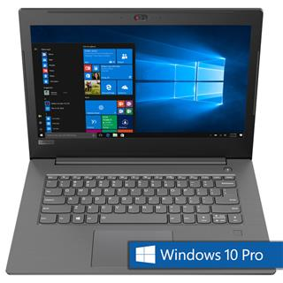"Portatil Lenovo TP V330 i5-8250U 8GB 1TB HDD 14"" ..."