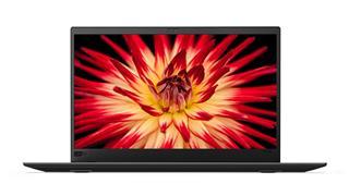 Portátil Lenovo TP X1 CARBON I7-8550U 16GB ...