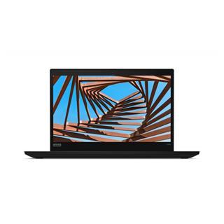 Portátil Lenovo TP X390 I5-8265U 8GB 256SSD W10P