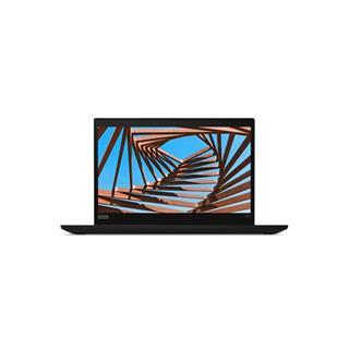 Portátil Lenovo TP X390 T I7-8565U 16GB 512GB ...