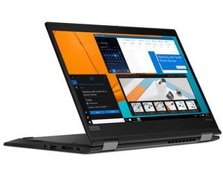 Portátil Lenovo TP X390 YOGA I5-8265U 8GB 256SSD ...