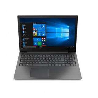 "PORTATIL LENOVO V130-15IGM N4000 4GB 128SSD 15.6"" FREEDOS"