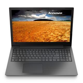 "PORTATIL LENOVO V130-15IKB I3-7020U 4GB 256SSD FREEDOS 15.6"""