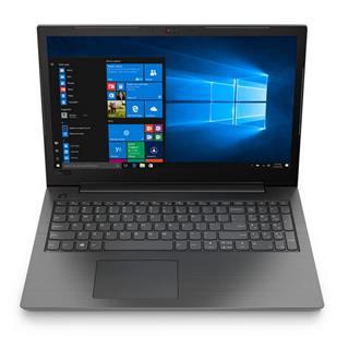 "Portátil Lenovo V130-15IKB i3-8130U 8GB 512GB 15.6"" W10"