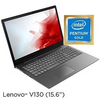 "PORTATIL LENOVO TP V130 PENTIUM 4417U 8GB 256GB 15.6"" FREEDOS"