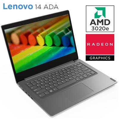 Portátil Lenovo V14-ADA AMD 3020E 4GB 128GB SSD ...