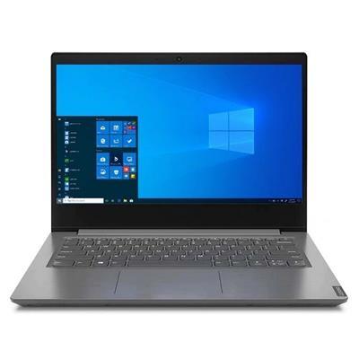 Portátil Lenovo V14 G2 ITL i3-1135G7 8GB 256GB ...