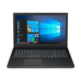 PORTATIL LENOVO V145-15AST A4-9125 4GB 1TB W10H 15.6'