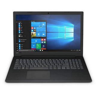 "PORTATIL LENOVO V145 A4-9125 4GB 256SSD 15.6"" W10H"