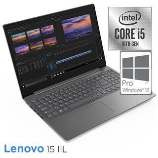"""PORTATIL LENOVO V15-IIL i5-1035G1 15.6""""FHD 8GB ..."""