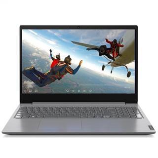 Portátil LENOVO V15-IIL I7-1065G7 8GB 512SSD ...