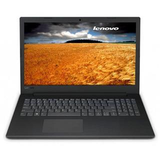"PORTATIL LENOVO V155-15API RYZEN 5 3500U 8GB SSD 512GB 15,6"" FHD"