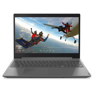 """Portátil Lenovo V155-15API Ryzen 3-3200U 8GB 256SSD 15.6"""" W10"""