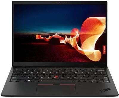 Portátil Lenovo X1 Nano G1 T i7-1160G7 16GB 1TB ...